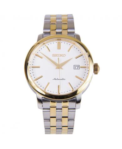 Relógio Seiko SRPA26B1 B1SK