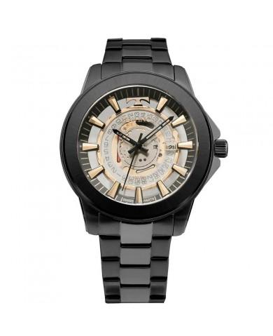 Relógio Technos F06111AC/4W