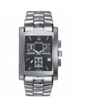 Relógio Bulova WB2056