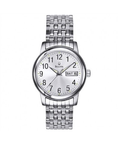 Relógio Bulova WB21105N