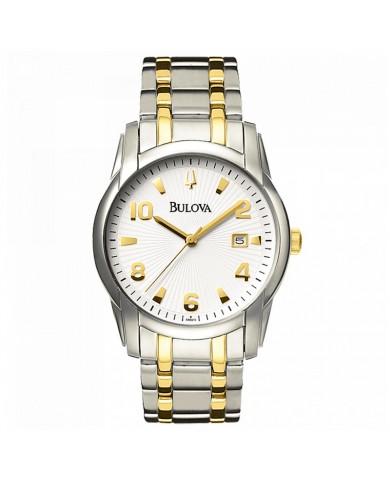 Relógio Bulova WB21294B