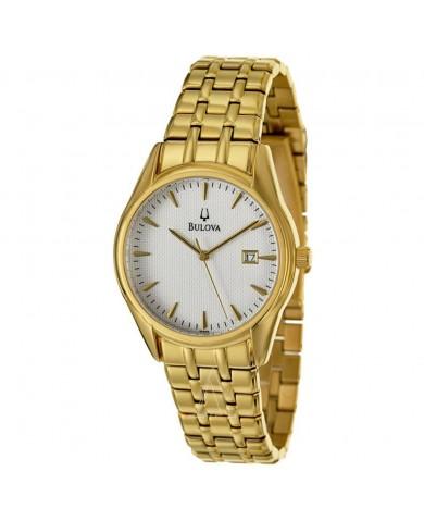 Relógio Bulova WB21445H