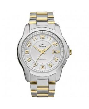 Relógio Bulova WB21534S