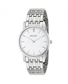 Relógio Bulova WB21669Q