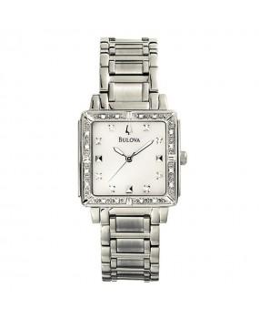 Relógio Bulova WB27074Q