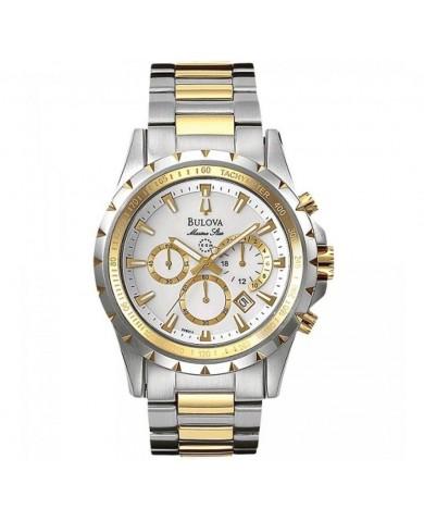 Relógio Bulova WB30864S