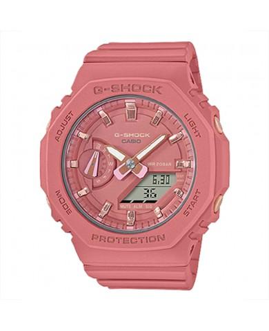 Relógio Casio GMA-S2100-4A2DR