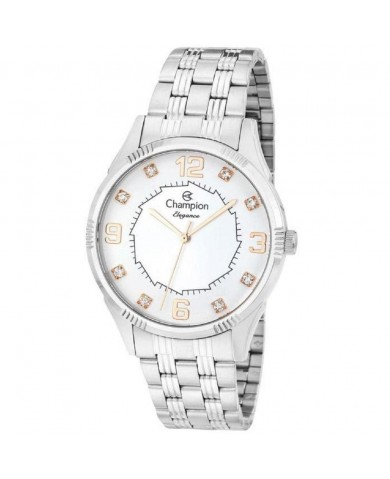 Relógio Champion CN25814Q