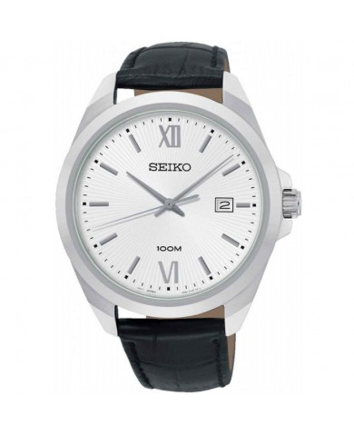 Relógio Seiko SUR283B1 S3PX