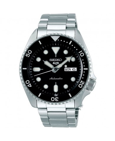 Relógio Seiko SRPD55B1 P1SX